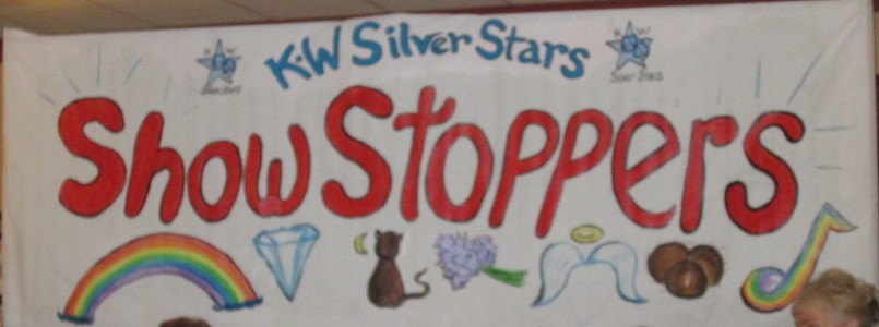 Showstoppers banner1