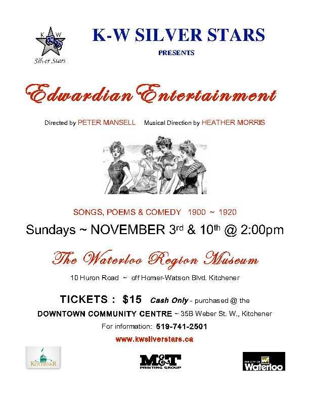 edwardian_entertainment_poster